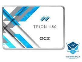 Bon plan : SSD OCZ Trion 240 Go à 64€ soit 19% de ristourne