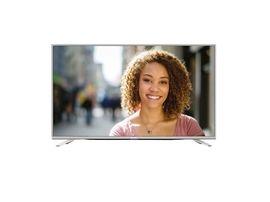 Bon plan : TV Sharp 4K, 123 cm à 399€