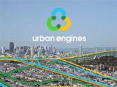 Google rachète Urban Engines : le big data au service de Maps
