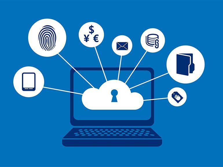 Vie privée : Microsoft obtient le soutien de Mozilla, Google et Apple