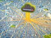 Mondial de l'Auto 2016 : TomTom lance son assistant au stationnement
