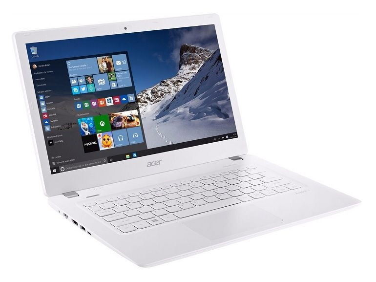 Bon plan : Ultrabook Acer Aspire V3 à 699€ au lieu de 850€