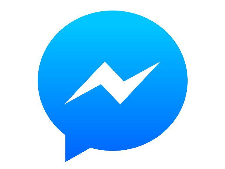 Facebook Messenger : un nouveau virus circule par le biais d'images