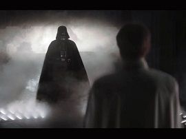 Rogue One : A Star Wars Story, notre analyse du dernier trailer image par image