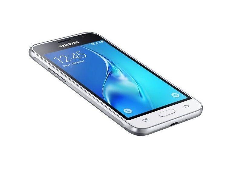 Bon plan : Samsung Galaxy J1 2016 à 127€