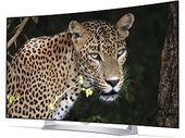 Bon plan : Pack TV OLED 55 pouces + TV Full HD 43 pouces + Home Cinéma à 1512€