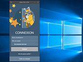 HideMyAss simplifie son logiciel VPN pour le rendre accessible à tous