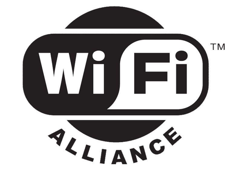 Le Samsung Galaxy S10 devrait être compatible avec la nouvelle norme Wi-Fi 6