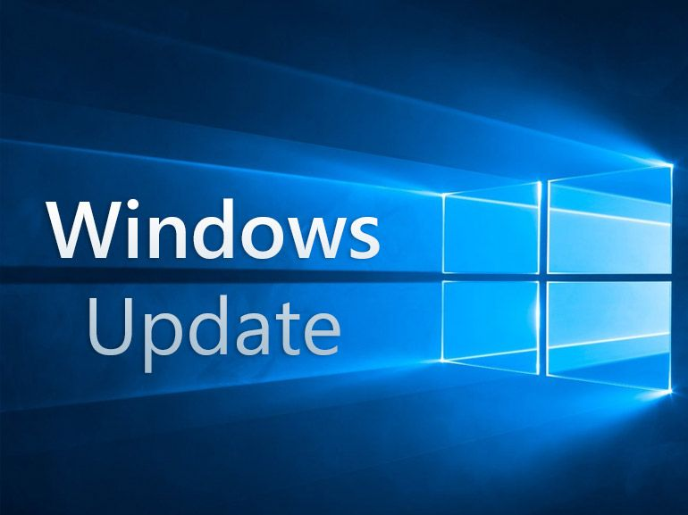 Coronavirus : Microsoft modifie son calendrier de mises à jour Windows 10