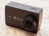 Bon plan : l'action cam YI 4K est à 125€ sur Amazon