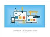 Bon plan : une formation pour devenir développeur Web à 9,99€