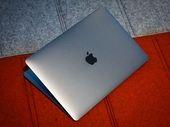 Apple rappelle certains MacBook Pro et change leurs batteries gratuitement
