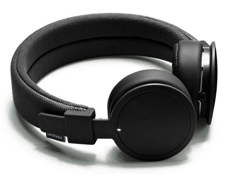 Bon plan : casque sans fil Urban Ears Plattan ADV + batterie à 59€ au lieu de 129€