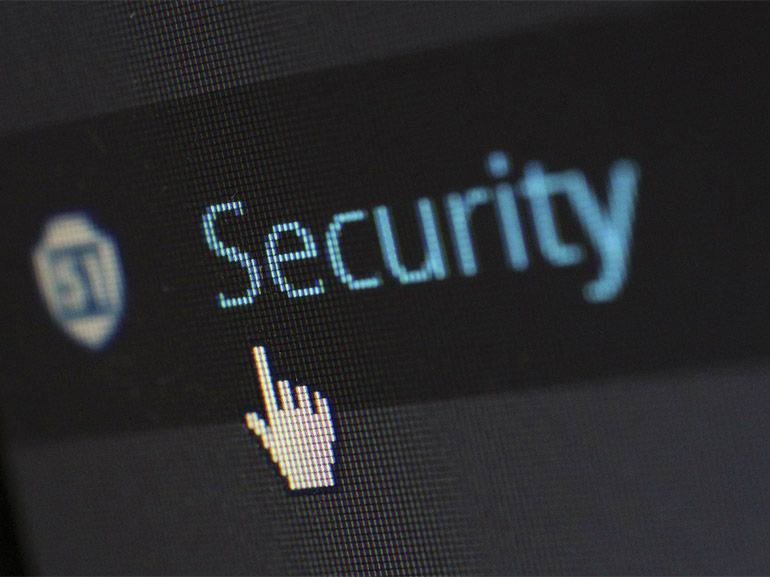 Microsoft prépare un patch pour la faille de sécurité dévoilée par Google