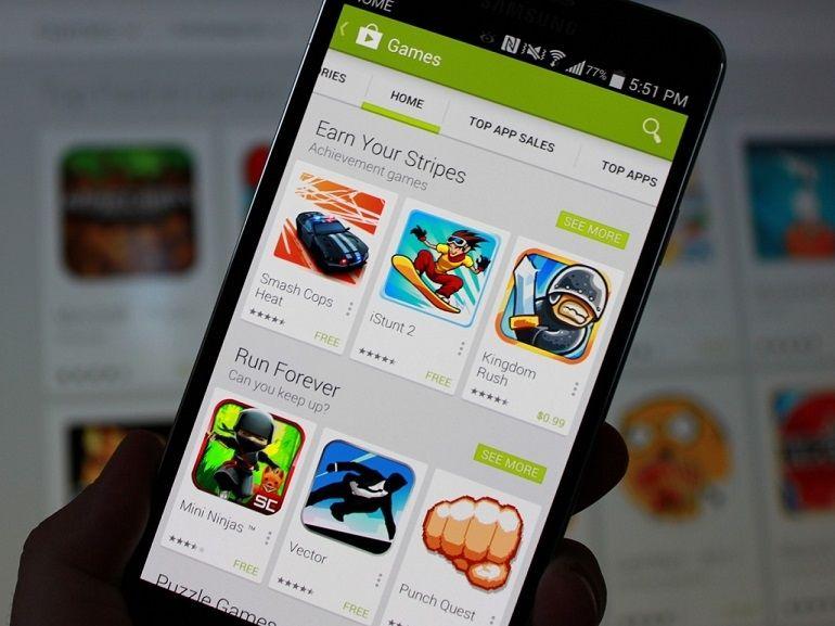 Formation : Unity3D Développer / monétiser un jeu Android 15€ au lieu de 200€
