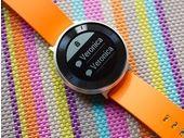 Huawei annonce son Fit, un bracelet connecté au look de smartwatch