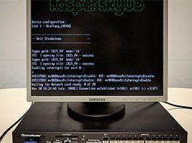 Kaspersky prépare un système d'exploitation axé sur la sécurité