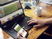 Microsoft Edge sous iOS et Android ? L'idée suit son cours