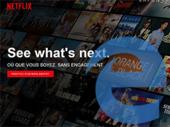 Microsoft Edge, seul navigateur compatible avec la 4K de Netflix