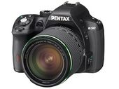 Bon plan : Pentax K-50 + Objectif 18-55 + Objectif DA50 mm F1.8 à 459€ au lieu de 1078€