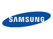 Samsung: nouveau rappel massif de produits