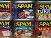 Du spam dans votre calendrier Apple ? Comment s'en débarrasser