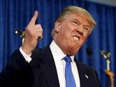 Donald Trump : tempête de Tweets contre l'éventuel recomptage des votes