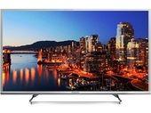 Bon plan : Smart TV Panasonic 40 pouces à 349€ au lieu de 499€