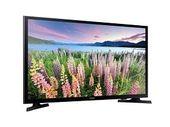 Bon plan : TV Samsung 40 pouces à 280€