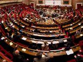 La taxe YouTube validée à l'Assemblée malgré l'avis du gouvernement