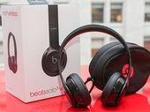 Bon plan : le casque Beats Solo 3 Wireless passe à 179€ sur Amazon [-40%]