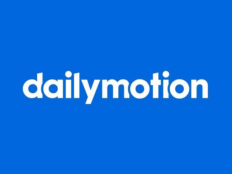 Piratage de Dailymotion : 85 millions d'identifiants dans la nature ?