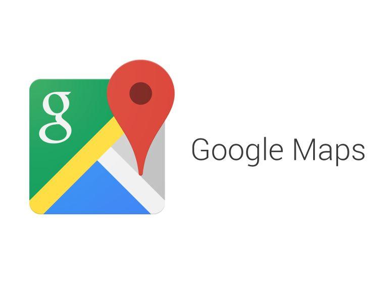 Google Maps : les lieux accessibles en fauteuil roulant désormais indiqués