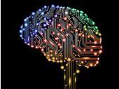 Comment l'IA va mettre la manipulation des images à la portée de tous