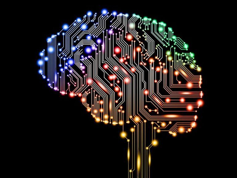 Samsung et Fujitsu installent en France d'importants centres de recherche sur l'intelligence artificielle