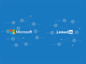 LinkedIn : Microsoft en dit plus sur ses intentions