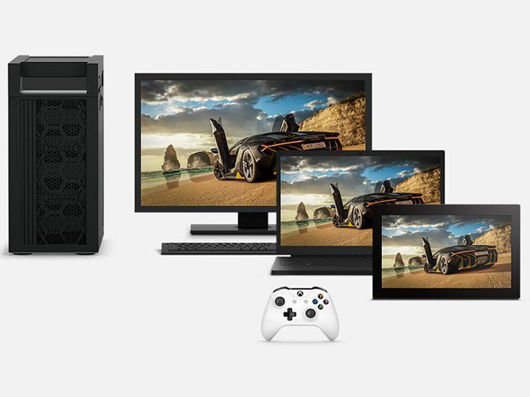 Windows 10 : bientôt un mode gamer pour optimiser le jeu sur PC