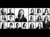 Semaine du code : Microsoft fait appel aux femmes pour parler du futur