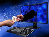 Un ransomware offre le choix entre payer ou infecter ses contacts