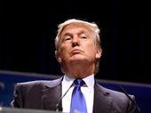 Trump l'affirme, Apple construira trois usines sur le sol américain