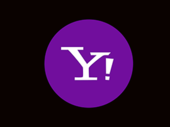 Piratage Yahoo : un milliard d'utilisateurs concernés