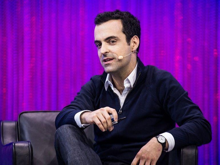 Finalement Hugo Barra a quitté Xiaomi pour Facebook, il sera en charge de la division réalité virtuelle