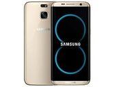 Galaxy S8, un rendu 3D basé sur les dernères rumeurs