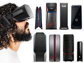 Oculus Rift : quel ordinateur compatible VR choisir ?