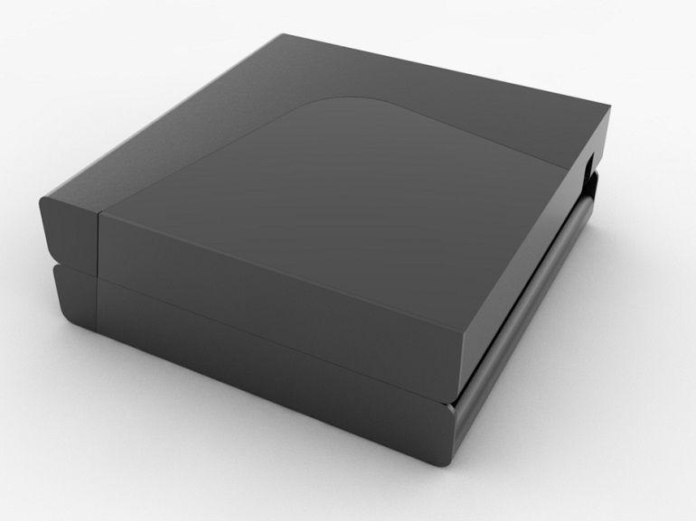Décodeur Plus, la nouvelle box TV 4K de SFR