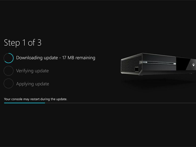 Xbox : un nouveau programme de test Insider pour tous