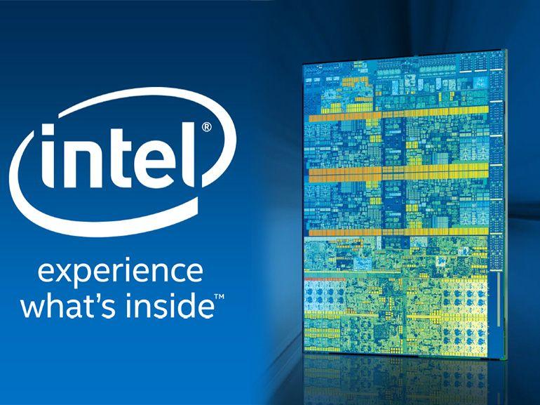 CES 2017 : Intel dévoile toute sa gamme de nouveaux processeurs Kaby Lake