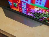 Téléviseur LG OLED 65 E6V