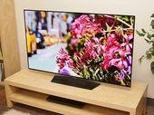 Téléviseur LG OLED 55 B6V