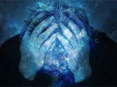 Traumatisés, deux modérateurs Microsoft portent plainte